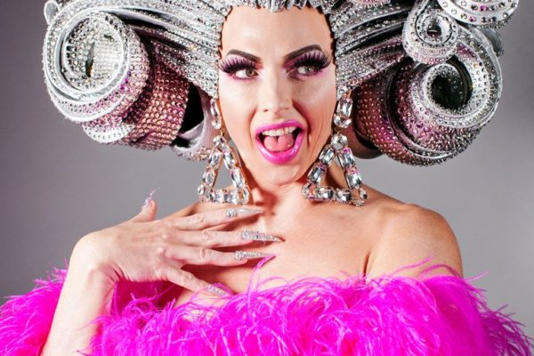 Alyssa-Edwards-Interview